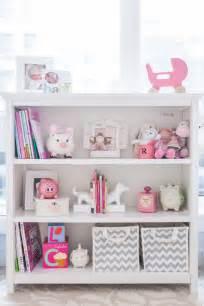 merchandising your baby s nursery shelves