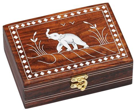 14th Wedding Anniversary Gifts   Top 10 Ivory Anniversary