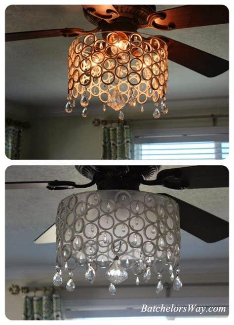 ceiling fan chandelier  pinterest chandelier ceiling