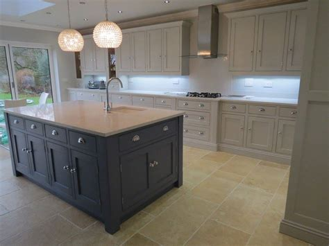 Under Cabinet Led Lighting Kitchen Blue And Grey Painted Kitchen Gf Cabinet Makers