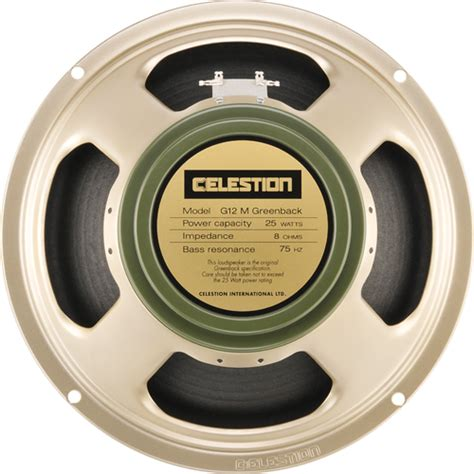 celestion wiring diagrams new wiring diagram 2018