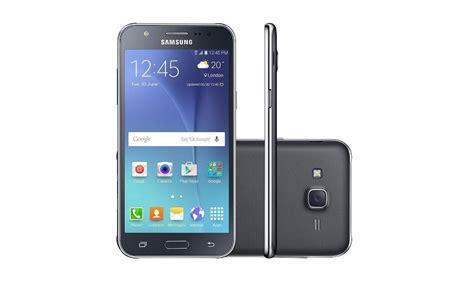 Harga Samsung Ram 3gb harga j5 ram 3gb harga 11