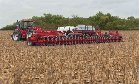 140 best images about ih on deere