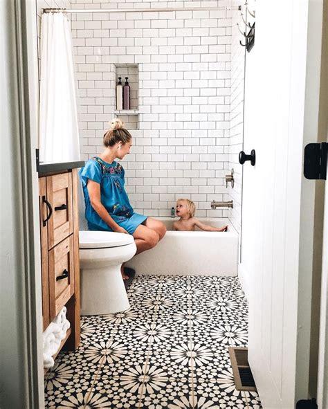 1930 badezimmer design die besten 25 1930 badezimmer ideen auf