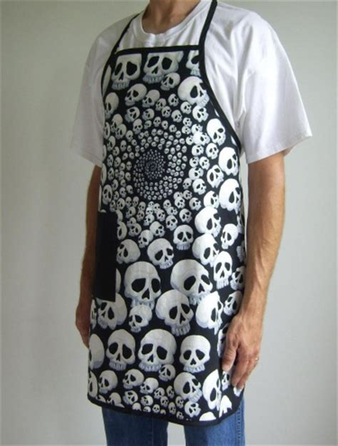 sewing a men s apron men s apron pattern pdf the master chef in 3 sizes meylah