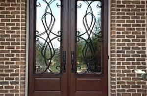 Superb Therma Tru Fiberglass Door Prices  6  Pella French entry door  Superb Therma Tru Fiberglass Door Prices  6  Pella French entry  . Pella Entry Door Pricing. Home Design Ideas