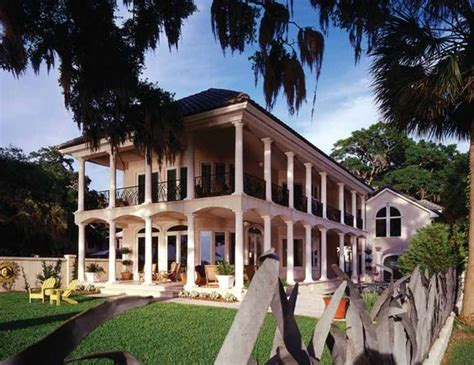 new orleans style house plans french quarter style homes new orleans home design