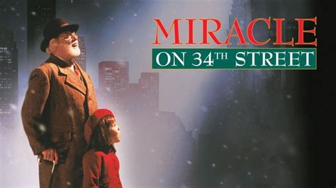 The Miracle Season Netflix What Are On Netflix Best Tv Shows And To This Festive Season
