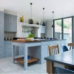 Kitchen Cabinets Blue Steel Blue Kitchen Cabinets Quicua