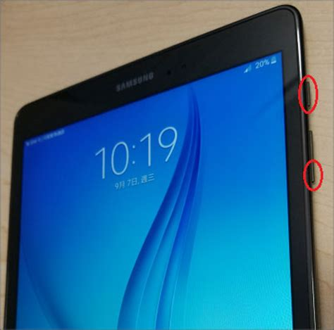 frozen wallpaper samsung tab how to recover data from frozen samsung tablet