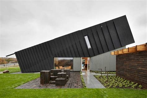houses in norway fascinating zeb pilot house in norway wave avenue