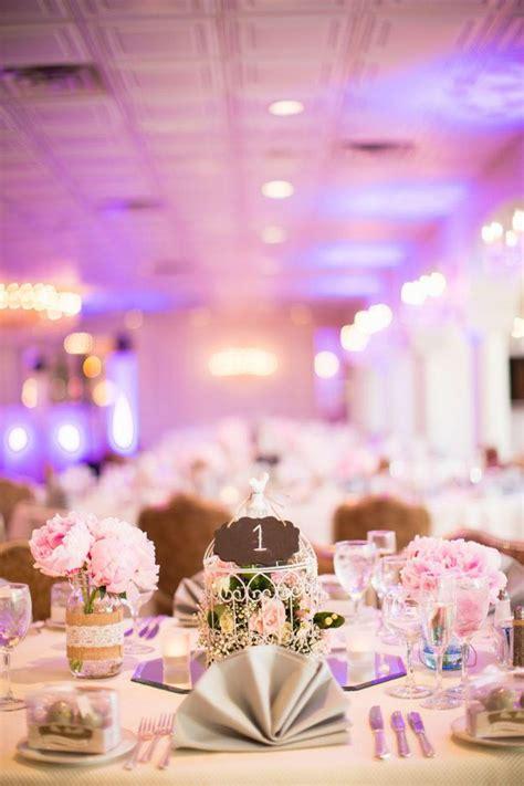wedding table arrangements prices 37 unique birdcage centerpieces for weddings table decorating ideas