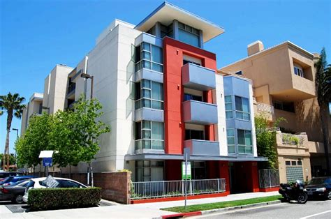 Nms Affordable Santa Monica Apartments Vendors Buy Local Santa Monica