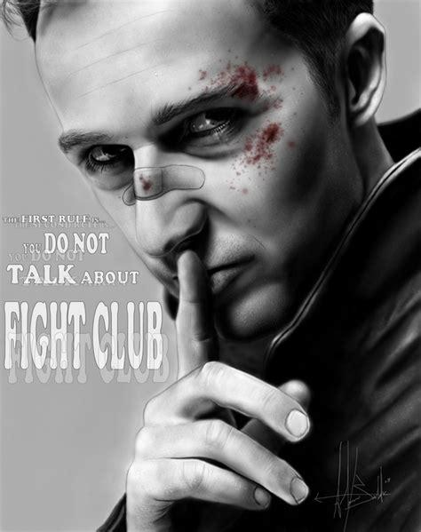 fight club illuminati orlando supras