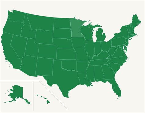 usa map quizzes united states map quiz clipart best