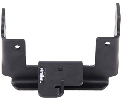 Replacement Frame Bracket for Firestone Ride-Rite Air ...