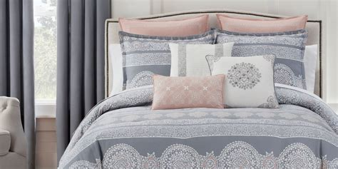 penneys comforters enter our sweepstakes to win a comforter set and pillows