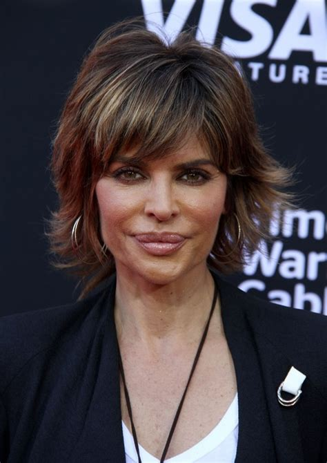how has lisa rinna gotten so thin search results for how is lisa rinna so thin black