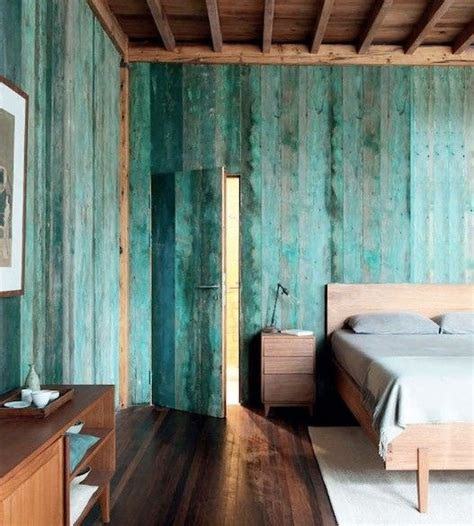 color washed wood trend alert 10 rooms with color washed wood by