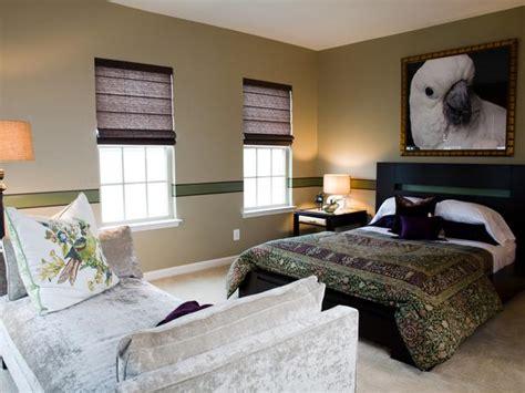 calm elegant bedroom design brucechionrealestate entrust home
