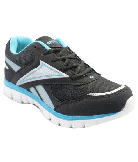 unique athletic shoes unique athletic shoes 28 images outdoor antiskid