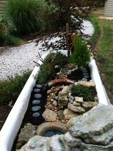Bathtub Garden by 17 Best Images About Outdoor On Gardens