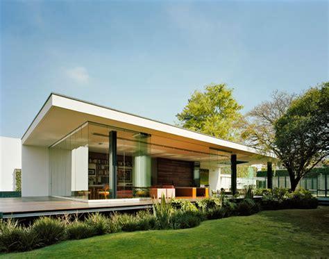 imagenes de quinchos minimalistas casas minimalistas y modernas quinchos minimalistas