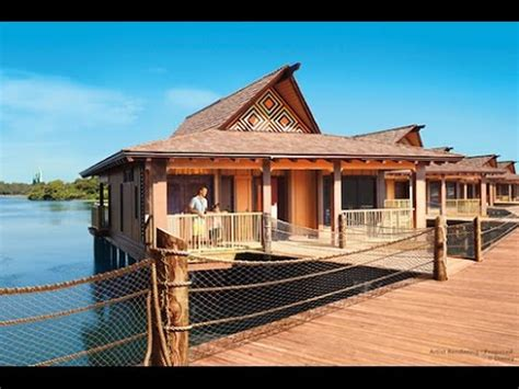 bungalows over water new overwater bungalows in jamaica