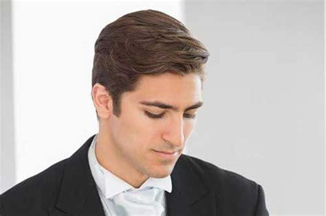 hairstyles clean cut 30 best hair color for men mens hairstyles 2018