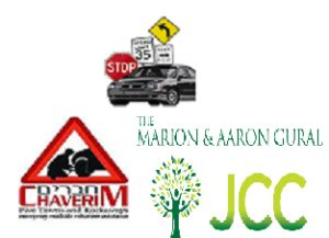 education the marion & aaron gural jcc