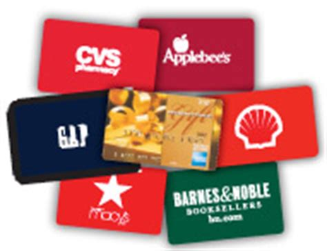 Pin Number On Applebee S Gift Card - cvs holiday gift card promotion giveaway 5 southern savers