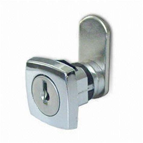 Cabinet Key Locks by Snap In Master Key Toolbox Cabinet Lock With 16 20mm