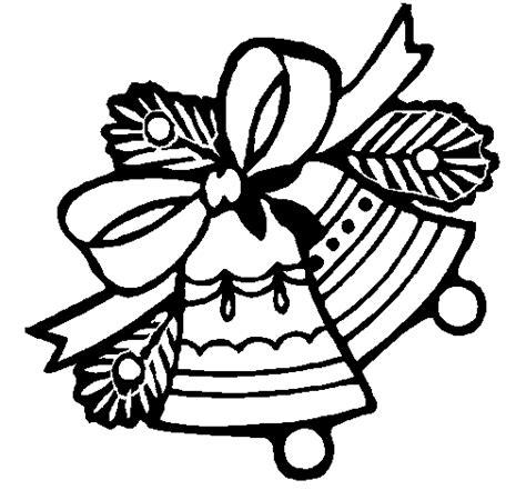 dibujos para pintar de navidad dibujo de canas navidad 1 para colorear pictures