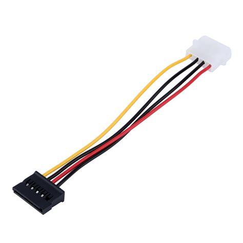 high quality molex ide 4pin m to a end 3 2 2018 10 20 am