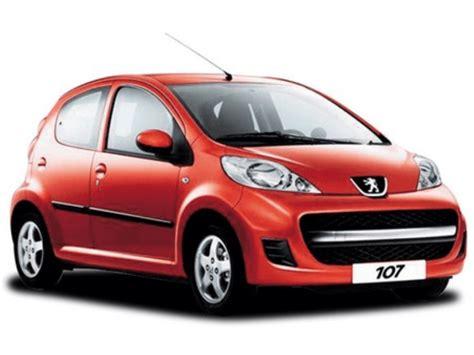 peugeot 107 automatic review peugeot 107 automatic value plus corfu car rental
