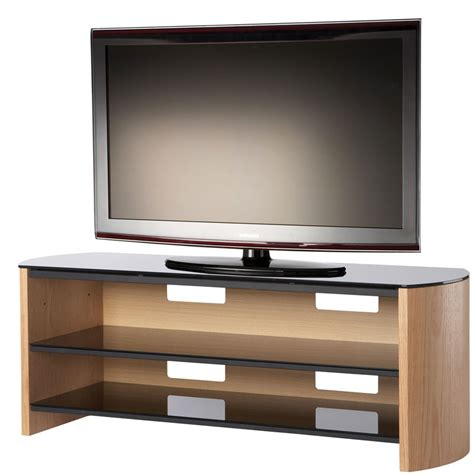 tv cupboard interior design ideas high quality tv stand designs