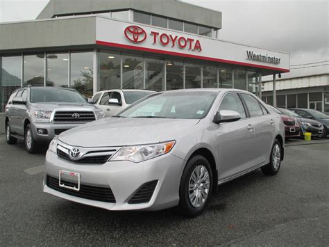 toyota camry 2013 price 2013 toyota camry le price reduced 18498 new
