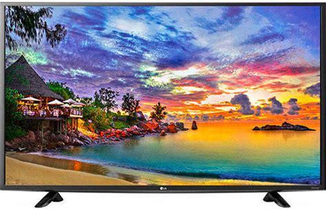 Lg Tv Led 49 Inch 49lf510t Hd 5 tv lcd m 224 n h 236 nh l盻嬾 50 inch gi 225 r蘯サ cho m 249 a b 243 ng 苟 225