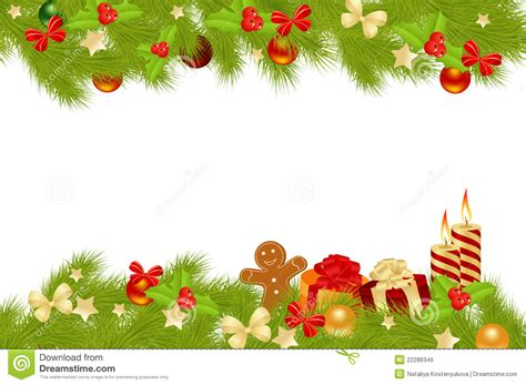 Imagenes Navidenas Gratis Para Imprimir #1: Christmas-card-background-22286349.jpg