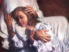 Image result for Jesus Loving Arms