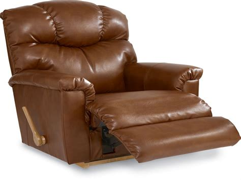 lazy boy lancer sofa lazy boy rocker recliners on sale bing images