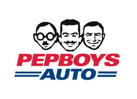 Pep Boys Gift Card - pep boys coupon codes promo codes 25 off