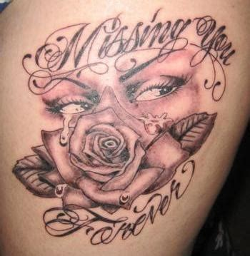 crying rose tattoo beautiful pictures to pin on