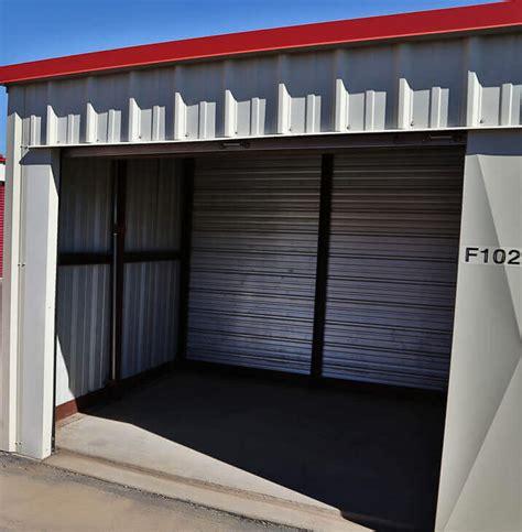 a secured vehicle storage mesa az istorage mesa mesa arizona az localdatabase