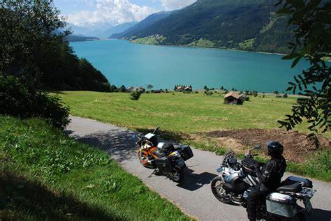 Motorrad Reiseberichte by Dolomiten Motorradtour Reisebericht