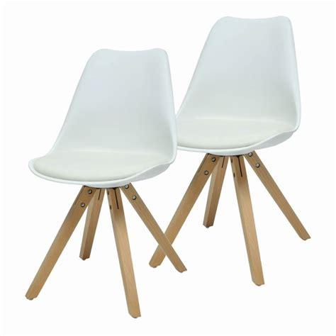 Table Et Chaise De Cing 3216 by 50 Beau Chaise Et Table Salle A Manger Pour Gifi Tablier