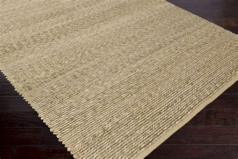 country rug surya country living country jutes ctj 2000 beige closeout area rug fall 2014