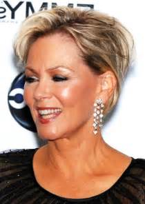 come hairstyle hairstyles for short hair for women over 50 hair style