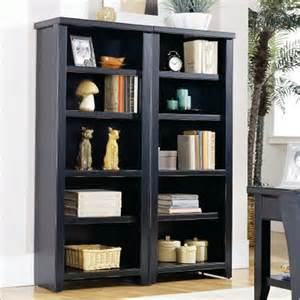 fresh cheap bookshelf decorating ideas 23583