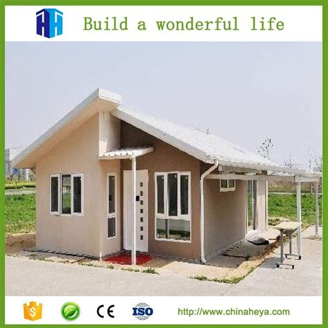 cost of building a custom home 100 low cost home building this concrete home cost